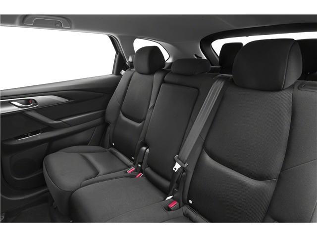 2019 Mazda CX-9 GS (Stk: C90138) in Windsor - Image 8 of 9