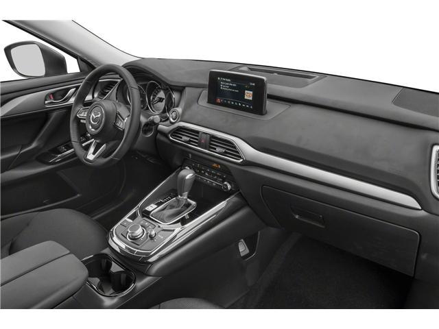 2019 Mazda CX-9 GS (Stk: C90138) in Windsor - Image 9 of 9
