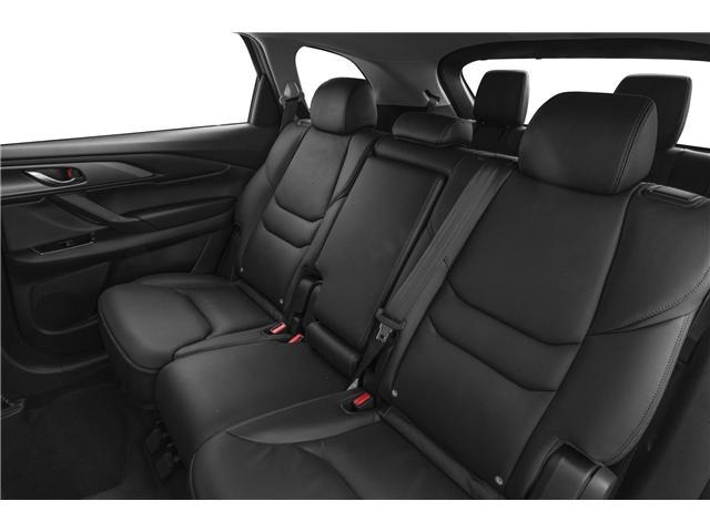 2019 Mazda CX-9 GS-L (Stk: C95087) in Windsor - Image 8 of 9