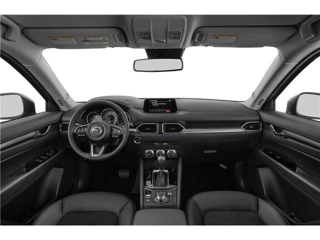 2019 Mazda CX-5 GS (Stk: C58879) in Windsor - Image 5 of 9