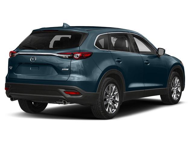 2019 Mazda CX-9 GS-L (Stk: C95289) in Windsor - Image 3 of 9