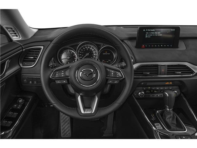 2019 Mazda CX-9 GS-L (Stk: C95289) in Windsor - Image 4 of 9