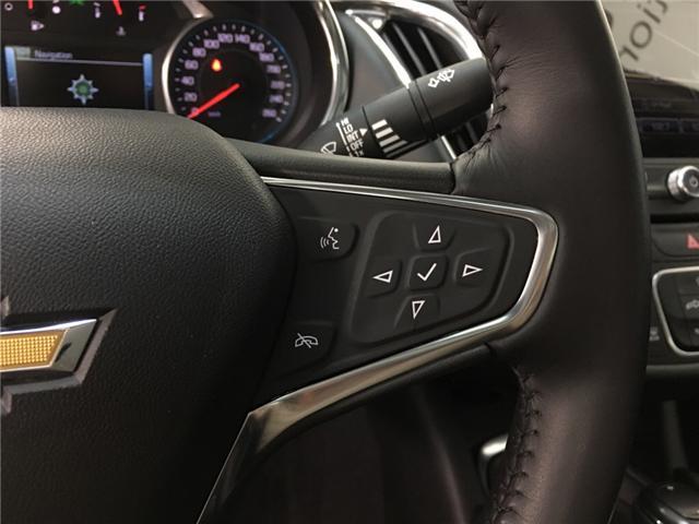 2018 Chevrolet Malibu LT (Stk: 34445R) in Belleville - Image 16 of 30