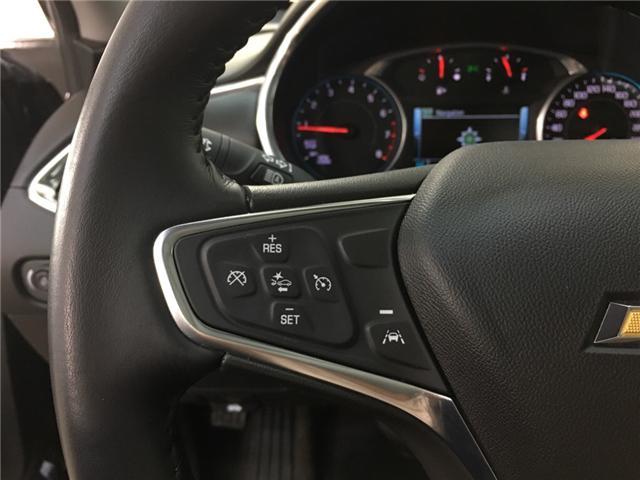 2018 Chevrolet Malibu LT (Stk: 34445R) in Belleville - Image 15 of 30