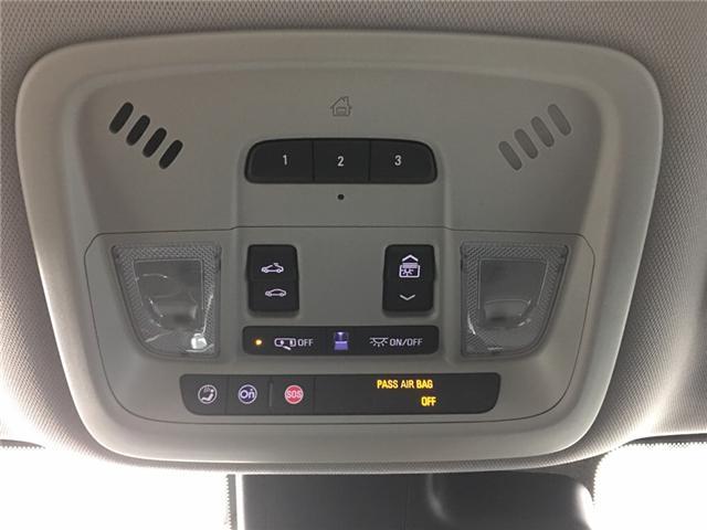 2018 Chevrolet Malibu LT (Stk: 34445R) in Belleville - Image 7 of 30
