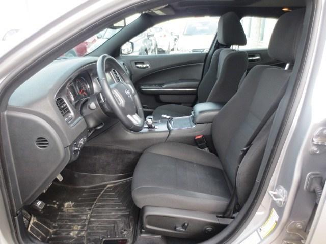 2014 Dodge Charger SXT (Stk: M19025D) in Steinbach - Image 15 of 37