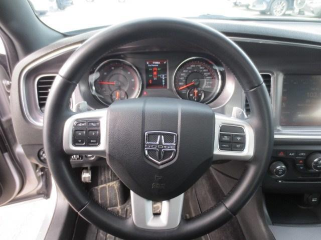 2014 Dodge Charger SXT (Stk: M19025D) in Steinbach - Image 20 of 37