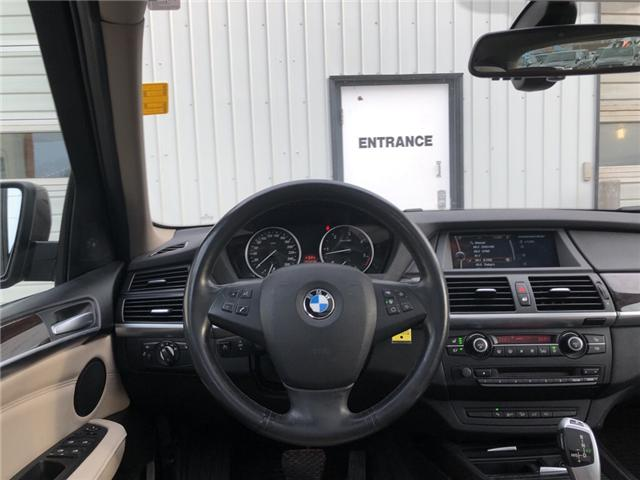 2013 BMW X5 xDrive35d (Stk: 14472) in Fort Macleod - Image 13 of 25