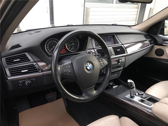 2013 BMW X5 xDrive35d (Stk: 14472) in Fort Macleod - Image 14 of 25