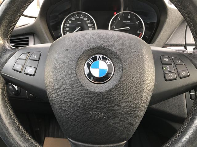 2013 BMW X5 xDrive35d (Stk: 14472) in Fort Macleod - Image 16 of 25