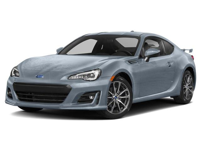 2019 Subaru BRZ Raiu Edition (Stk: S00090) in Guelph - Image 1 of 9
