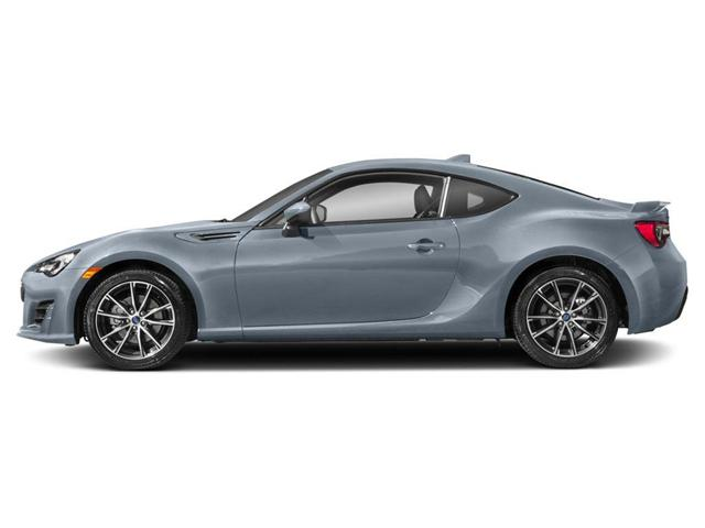 2019 Subaru BRZ Raiu Edition (Stk: S00090) in Guelph - Image 2 of 9