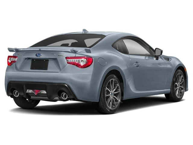 2019 Subaru BRZ Raiu Edition (Stk: S00090) in Guelph - Image 3 of 9