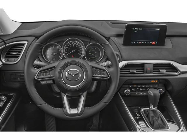 2019 Mazda CX-9 GS (Stk: 19-1278T) in Ajax - Image 4 of 9