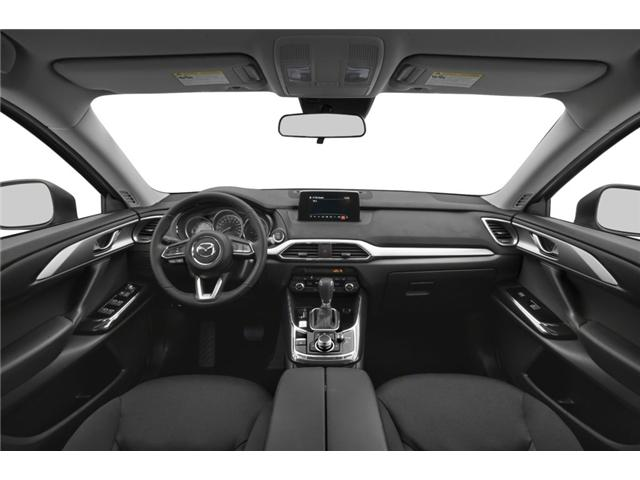 2019 Mazda CX-9 GS (Stk: 19-1278T) in Ajax - Image 5 of 9