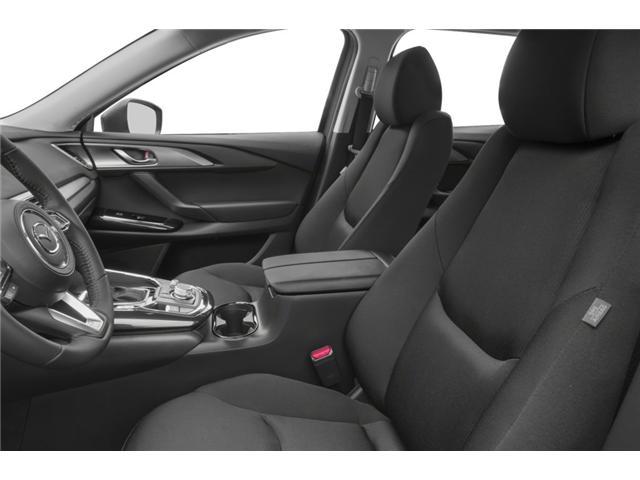 2019 Mazda CX-9 GS (Stk: 19-1278T) in Ajax - Image 6 of 9