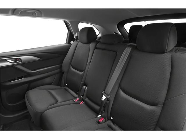 2019 Mazda CX-9 GS (Stk: 19-1278T) in Ajax - Image 8 of 9