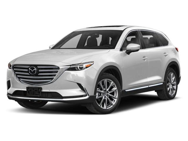 2019 Mazda CX-9 Signature (Stk: 19-1146) in Ajax - Image 1 of 9