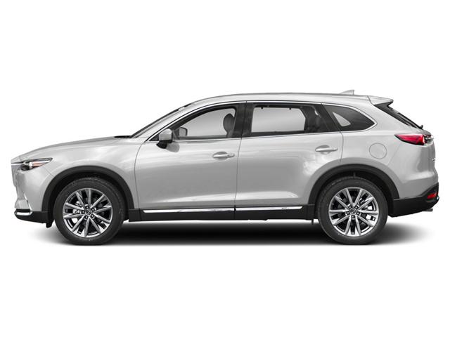 2019 Mazda CX-9 Signature (Stk: 19-1146) in Ajax - Image 2 of 9