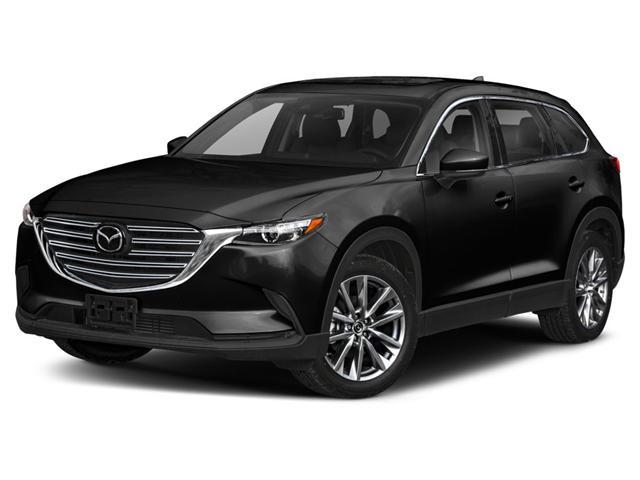 2019 Mazda CX-9 GS-L (Stk: 19-1163) in Ajax - Image 1 of 9