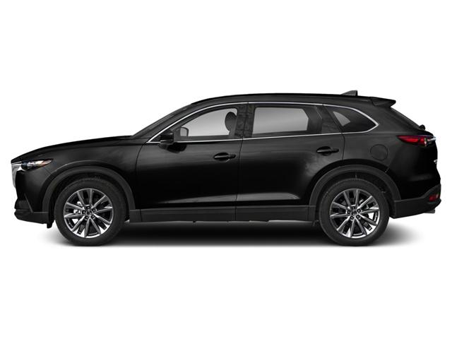 2019 Mazda CX-9 GS-L (Stk: 19-1163) in Ajax - Image 2 of 9
