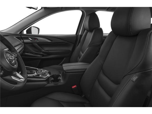 2019 Mazda CX-9 GS-L (Stk: 19-1163) in Ajax - Image 6 of 9