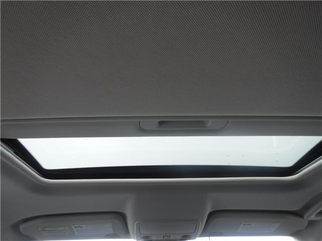 2019 Ford EcoSport SE (Stk: 19-25) in Kapuskasing - Image 7 of 11