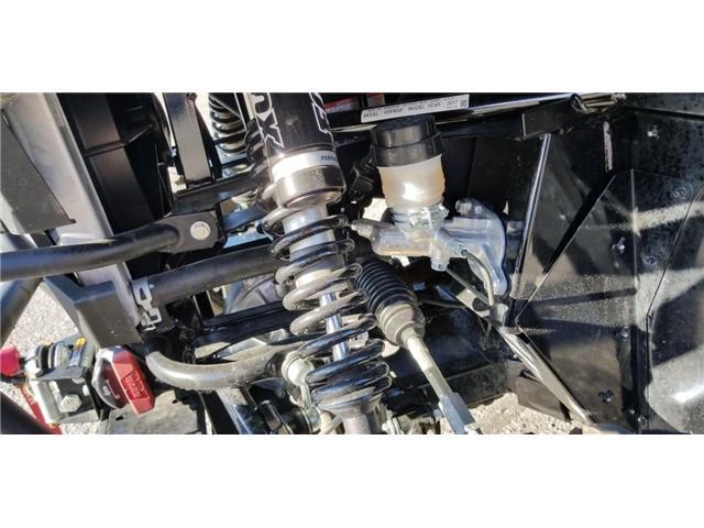 2017 Kawasaki TERYX TERYX 800 EPS (Stk: 5532) in Stittsville - Image 7 of 16