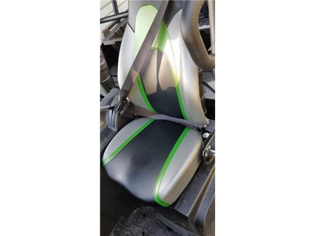 2017 Kawasaki TERYX TERYX 800 EPS (Stk: 5532) in Stittsville - Image 15 of 16