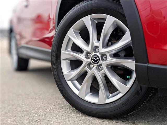 2015 Mazda CX-5 GT (Stk: K7588A) in Peterborough - Image 23 of 24