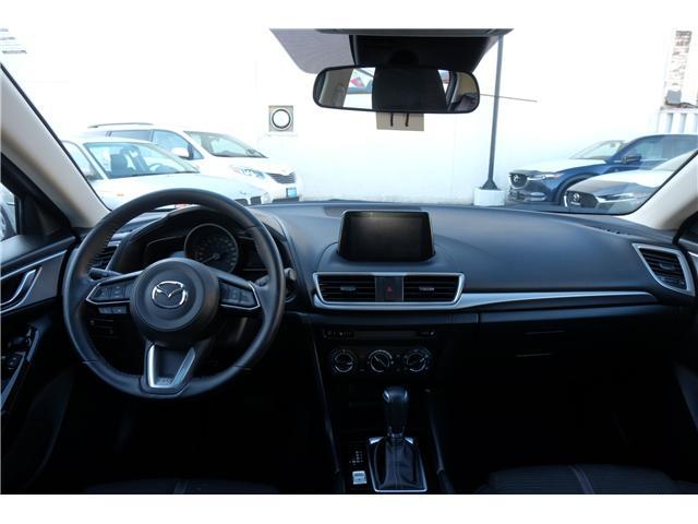 2018 Mazda Mazda3 GS (Stk: 7869A) in Victoria - Image 15 of 16