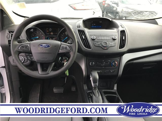 2019 Ford Escape S (Stk: K-1430) in Calgary - Image 4 of 5