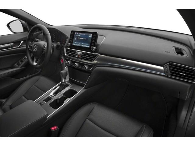 2019 Honda Accord Sport 2.0T (Stk: 1900285) in Toronto - Image 9 of 9