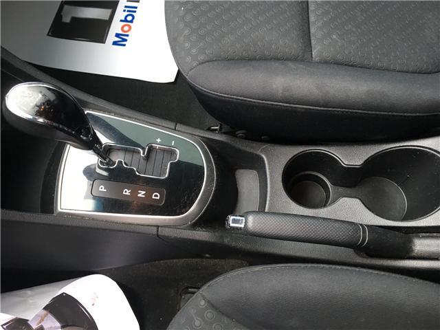 2012 Hyundai Accent GLS (Stk: 19207A) in Pembroke - Image 20 of 21