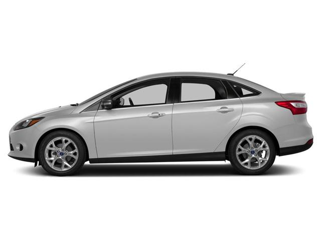 2014 Ford Focus SE (Stk: MM872) in Miramichi - Image 2 of 10