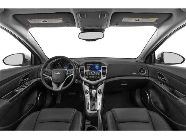 2015 Chevrolet Cruze 1LT (Stk: MM871) in Miramichi - Image 5 of 10