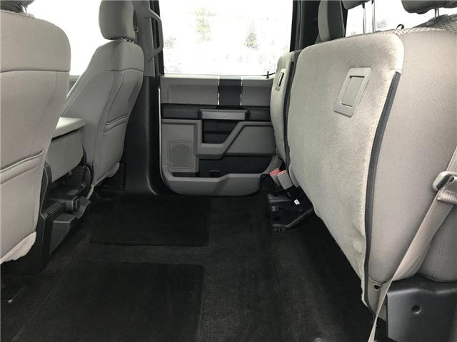 2017 Ford F-150 XLT (Stk: PC39943) in Saint John - Image 24 of 24