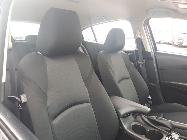 2016 Mazda Mazda3 GX (Stk: P5902) in Milton - Image 8 of 11
