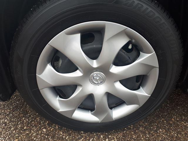 2016 Mazda Mazda3 GX (Stk: P5902) in Milton - Image 11 of 11