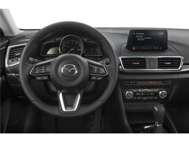 2018 Mazda Mazda3 GT (Stk: M18411) in Saskatoon - Image 4 of 9