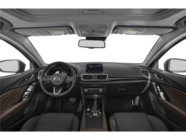 2018 Mazda Mazda3 GT (Stk: M18411) in Saskatoon - Image 5 of 9