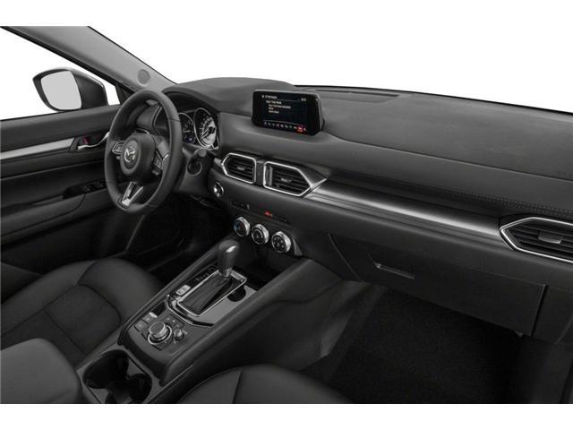 2019 Mazda CX-5 GS (Stk: M19126) in Saskatoon - Image 9 of 9