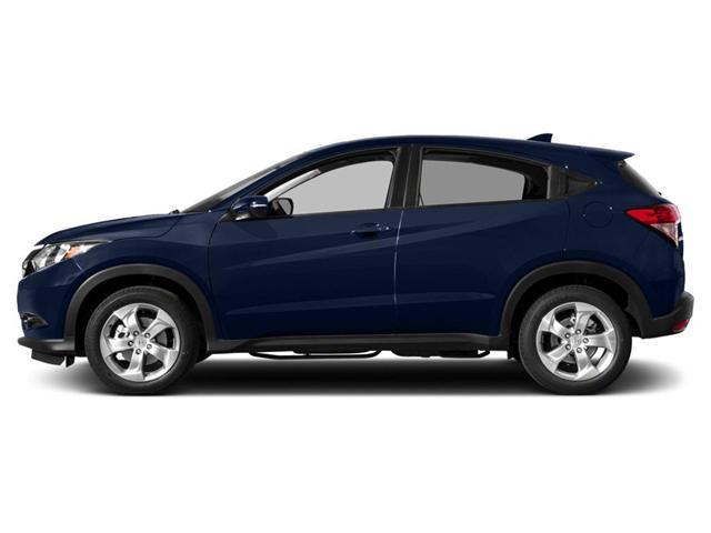 2017 Honda HR-V EX (Stk: 2190522A) in Calgary - Image 2 of 9