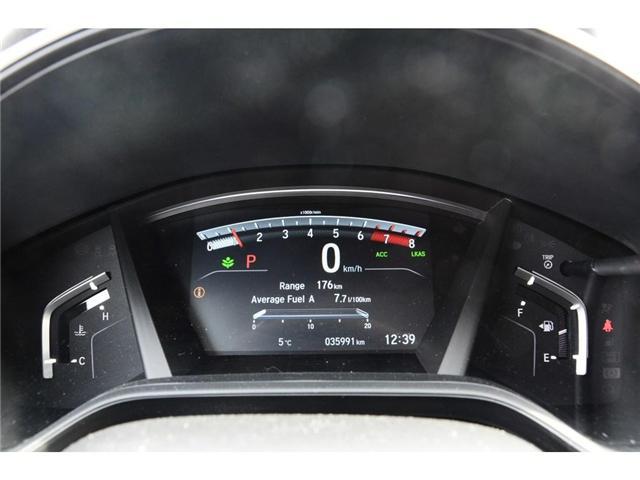 2017 Honda CR-V LX (Stk: 7038A) in Gloucester - Image 15 of 22