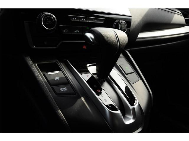 2017 Honda CR-V LX (Stk: 7038A) in Gloucester - Image 20 of 22