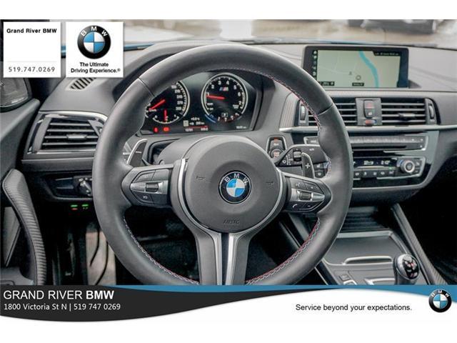 2018 BMW M2 Base (Stk: 20243A) in Kitchener - Image 15 of 24