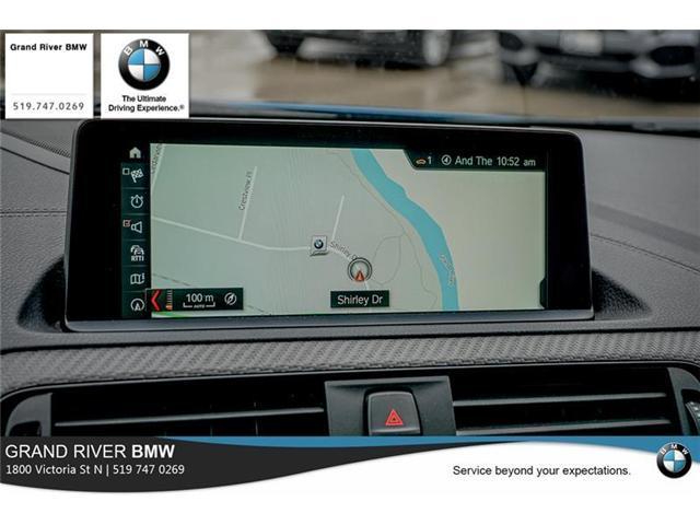 2018 BMW M2 Base (Stk: 20243A) in Kitchener - Image 18 of 24