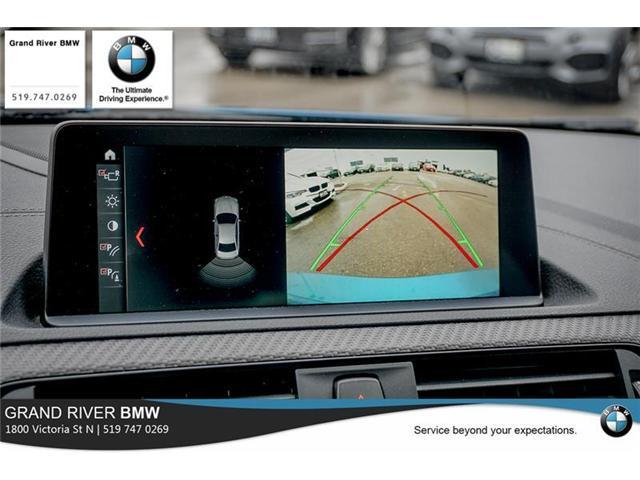 2018 BMW M2 Base (Stk: 20243A) in Kitchener - Image 20 of 24