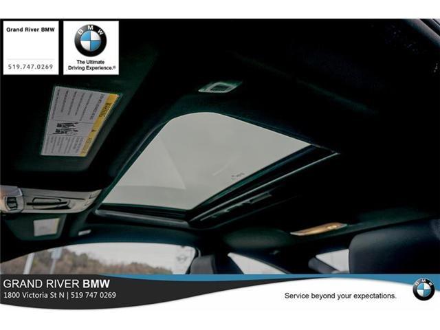 2018 BMW 440i xDrive (Stk: PW4757) in Kitchener - Image 11 of 23