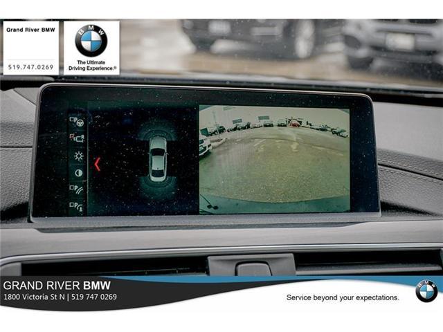 2018 BMW 440i xDrive (Stk: PW4757) in Kitchener - Image 21 of 23